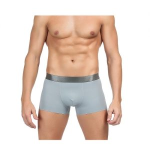 male comfy stretch brief