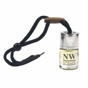 nw scents hanging air diffuser