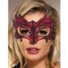 charming eye mask
