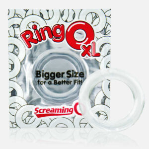 ringo xl cockring