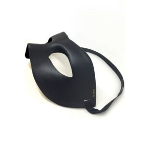 marc dorcel masquerade mask